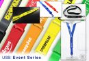 Event series USB